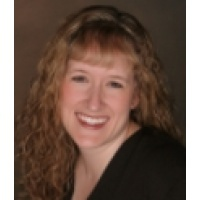 Dr. Theresa Rinker, MD - Kansas City, MO - undefined