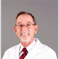 Dr. Philip Brown, MD - Victorville, CA - undefined