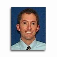 Dr. John Weaver, MD - Denver, CO - undefined