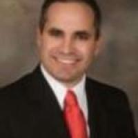 Dr. Alain Coppel, MD - Las Vegas, NV - undefined