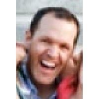 Dr. Cameron Quayle, DDS - Ogden, UT - undefined