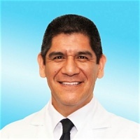 Dr. Alan Carbajo, MD - Madison Heights, MI - undefined