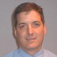 Dr. Robert C. Barnes, DO - Clarkston, MI - Internal Medicine