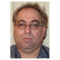 Dr. Naser Almasalmeh, MD - Florissant, MO - Internal Medicine