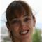 Dr. Roya Arbab, DDS - Hermosa Beach, CA - Prosthodontics