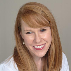Dr. Elizabeth D. Todd, MD