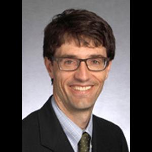 Dr. Niklas J. Mackler, MD