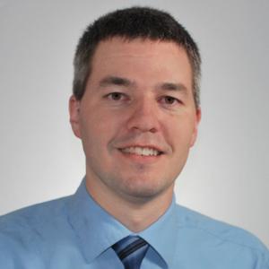 Dr. Edward C. Miner, MD - Murray, UT - Cardiology (Cardiovascular Disease)