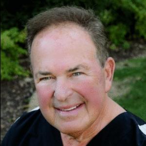 Dr. Gerald M. Winkler, DMD