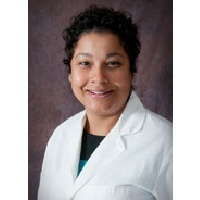 Dr. Sarah Abang-Hayes, MD - Canal Fulton, OH - undefined