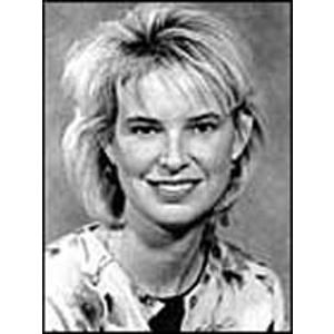 Dr. Renee R. Jahnke, MD