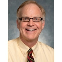 Dr. Timothy Anderson, DO - Kenmore, WA - undefined