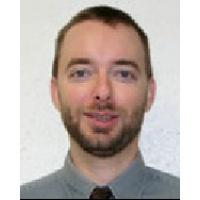 Dr. William Auffermann, MD - Atlanta, GA - undefined