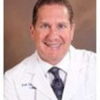 Dr. Scott Baranoff, MD - Henderson, NV - undefined