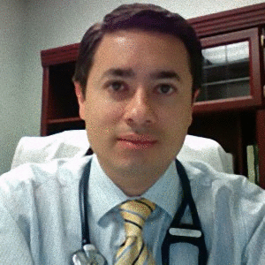 Dr. Tony L. Willson, MD - Plant City, FL - Family Medicine