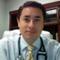 Dr. Tony L. Willson, MD - Plant City, FL - Family Medicine