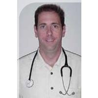 Dr. Jason Becker, MD - New Prague, MN - undefined