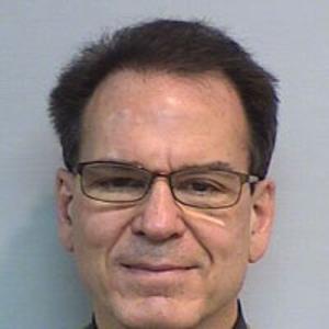 Dr. Harold M. Koehler, DPM