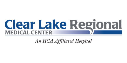 Clear Lake Regional Medical Center