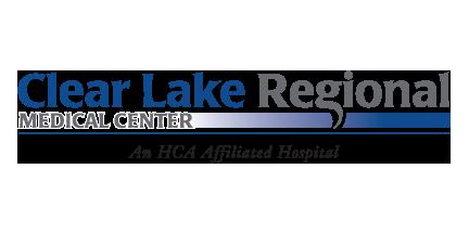 Clear Lake Regional Medical Center