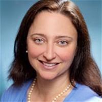 Dr. Emily Engel, MD - San Diego, CA - undefined