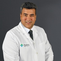 Dr. Steven Hussein, MD - Monroeville, PA - undefined