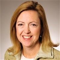 Dr. Sandra Nairn, DO - Camden, NJ - undefined