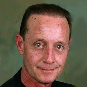 Dr. Lawson C. Richter, MD