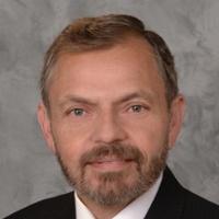 Dr. Joel M. Jancko, MD - Fort Lauderdale, FL - Cardiology (Cardiovascular Disease)