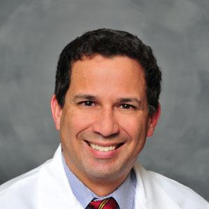 Dr. C D. Rios, MD