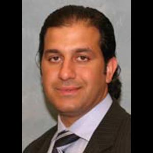 Dr. Richard R. Hammoud, MD