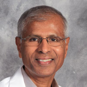 Dr. Yallappa Nadiminti, MD