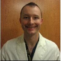 Dr. Andrew Mack, MD - Bethesda, MD - undefined