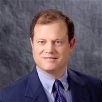 Dr. Robert Glenn, MD - Hickory, NC - undefined