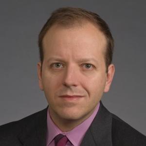 Dr. John C. Gerancher, MD