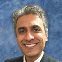 Dr. Mit Desai, MD - Lutz, FL - undefined