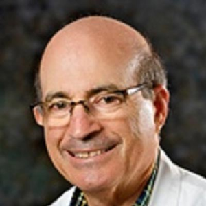 Dr. Scott R. Zander, MD