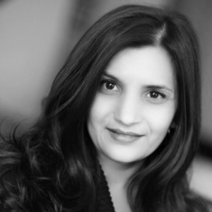 Dr. Reshma Shah, MD - San Jose, CA - Pediatrics