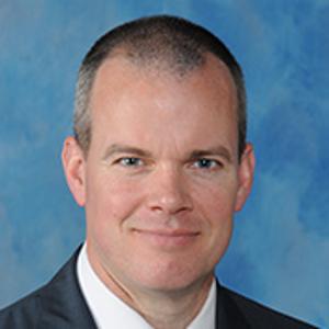 Dr. Christopher J. Gannon, MD