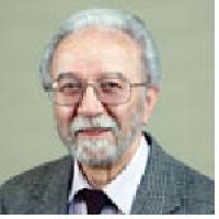 Dr. Mohammad Motekallem, MD - Dayton, OH - Cardiology (Cardiovascular Disease)
