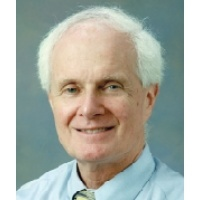 Dr. Stephen Staal, MD - Gainesville, FL - undefined