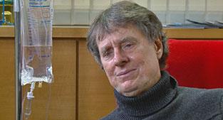 Richard Cohen