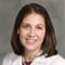 Dr. Anna V. Longacre, MD - Marietta, GA - Gastroenterology