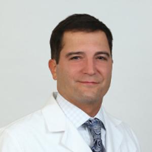 Dr. Stephen M. Pirrone, DO