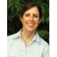 Dr. Amy Pugh, DMD - Vancouver, WA - undefined