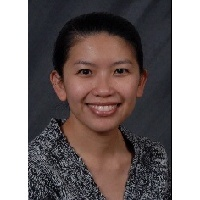 Dr. Maricelle Abayon, DMD - Rochester, NY - undefined