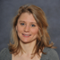 Vanessa Milne, RN - Brooklyn, NY - Cardiac Rehabilitation