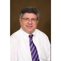 Dr. Moshe Levi, MD - Aurora, CO - undefined