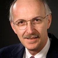 Dr. John Ricci, MD - New Hyde Park, NY - Surgery