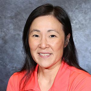 Dr. Lorene A. Ng, MD